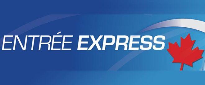entree-express
