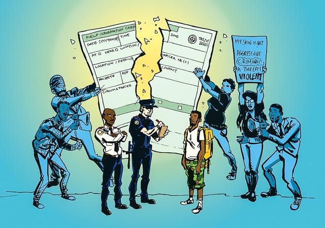 heroes-carding-torontoist-heroes-and-villains-2015-640px-640x449