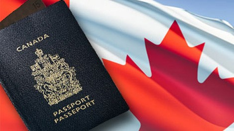 b2ap3_large_canadian-citizenship